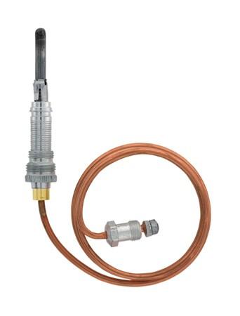 Honeywell Universal 24 Inch Thermocouple