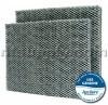 Water panel evaporator 2 pack #45