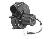 Rheem Ruud Furnace Inducer Motor 70-24033-01