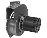 Amercian Standard Trane BLW473 Draft Inducer Blower Motor A143