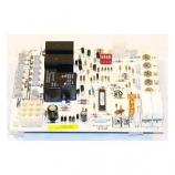 ICP Heil Tempstar Comfort Maker Kenmore Furance Control Circuit Board 1014459