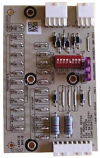Goodman PCB, ECM PRIMARY, VSTB Part # PCBEM102S
