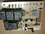 ICP Heat Pump / Defrost Control Circuit Board 1087562
