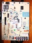 Acroaire ICP Heil Tempstar Furnace Control Circuit Board 1173838 HK 42FZ0232023