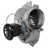 Draft Inducer Motor Assembly 1014529