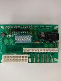 American Standard Trane 16 Pin, ICM Fan Control Module