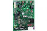 Goodman / Amana HSI 2 stage Control Board-PCBBF107S WR #50V51-290-0