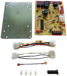Single - Stage / HSI Integrated Furnace Control Kit White Rodgers 21D83M-843