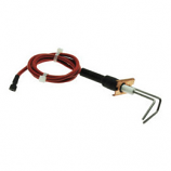 Rheem/Rudd/Weather King/Corsaire Gas Furnace Ignitor 62-23556-82
