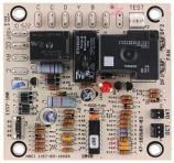 Protech Rheem Rudd Defrost Control Board Kit 47-102684-83