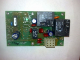 American Standard Trane Heat Pump Defrost Circuit Board CNT02938