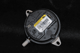 American Standard Trane Air Pressure switch CNT03671
