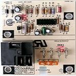 Arcoaire Comfortmaker Heil Tempstar 1171000 Bryant Carrier Heat Pump Air Handler Fan Circuit Board HK61EA002