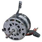 Goodman 3/4 HP 115 volts Blower Motor 20046618SP