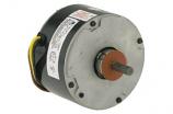 Bryant Carrier Payne Condenser Fan Motor 1/6 HP HC33GE208A