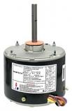 Rheem Ruud Condenser Fan Motor 51-23053-11