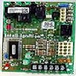 American Standard Trane Defrost board CNT05165