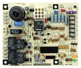 Rheem Rudd DSI Control Board 62-25338-01