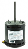 Protech Rheem Ruud 51-23017-42 - 1/4 thru 3/4 HP 120V 1075 RPM