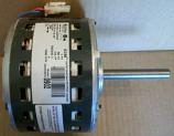 American Standard Trane OEM 1/2 HP ECM Furnace BLOWER MOTOR MOT15032