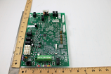 Goodman PCBKF104S Air Conditioner Control Board For Model GMVC951155DX Replaced the 101S,102S,103S