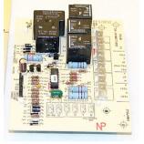 Arcoaire  Comfortmaker  Heil  Tempstar Defrost Board 1087952