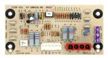 Rheem/Rudd/Protech 47-100436-02 - Control Board