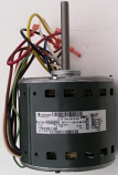 Bryant Carrier 1/2 HP Blower Motor HC43AQ116