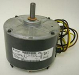 Bryant Carrier Condenser Fan Motor HC39GE237 HC39GE237A 1/4 HP 1100 RPM