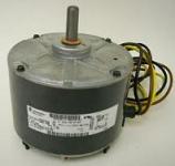 Bryant Carrier Condenser Fan Motor HC39GE237 HC39GE237A 1/4 HP 1100 RPM