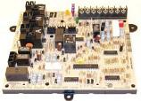 Bryant Carrier  HK42FZ017 Control Circuit Board