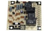 Goodman Defrost Control Board PCBDM133S