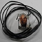 Arcoaire Clare Comfortmaker Heil Kenmore Tempstar Snyder General ICP Defrost Thermostat 1172766