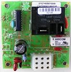 American Standard Trane Defrost Control Board  CNT05001
