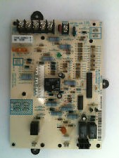 ICP Circuit Board 1183394 CEPL131004-01Superceded part # 1184594