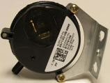 Goodman & Amana Pressure Switch B1370159