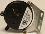 Goodman & Amana Pressure Switch B1370159
