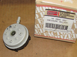 Bryant Carrier HK06WC091 Pressure Switch