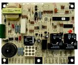 Protech Rheem Ruud Furnace Control Board 62-23599-05