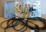 Rheem 47-102685-87 defrost control board